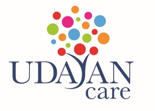Udayan Care