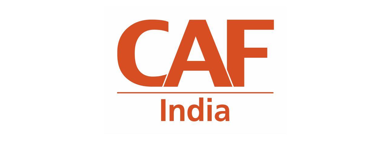 CAF India