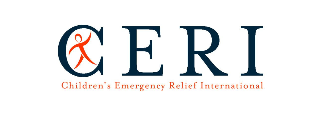 Children's Emergency Relief International