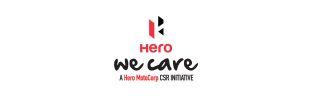 Hero MotoCorp Limited
