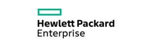 Hewlett Packard Enterprise India Private Limited