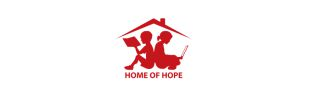 Home of Hope (HOH)