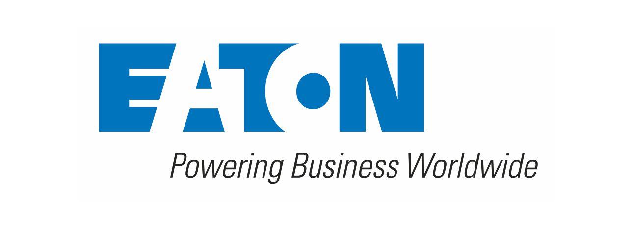 Eaton India Foundation