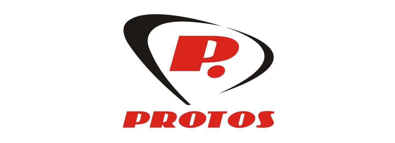 F.C. Sondhi & Co.(India) Pvt. Ltd