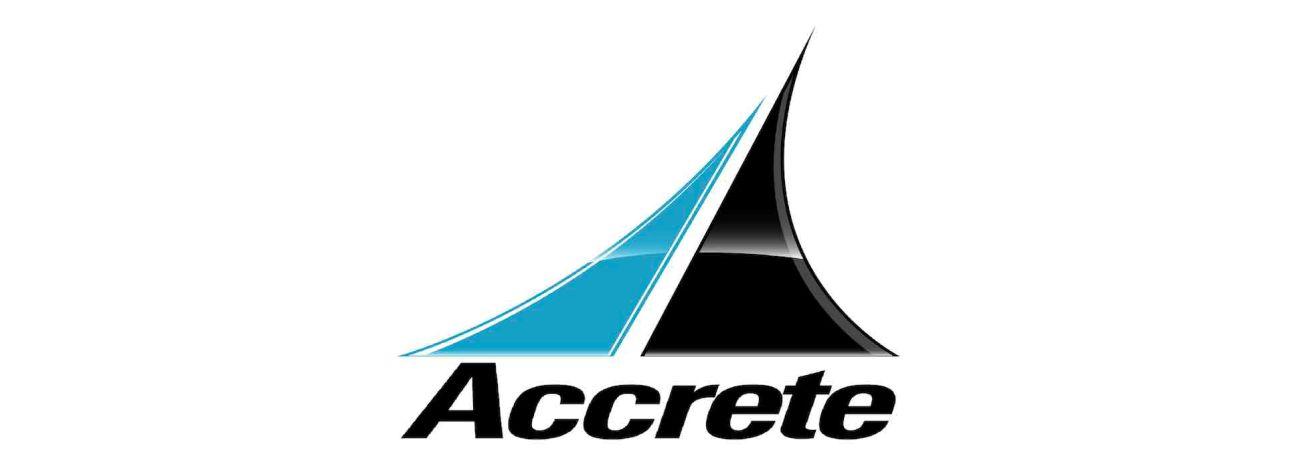 Accrete Hitech Solutions Pvt  Ltd