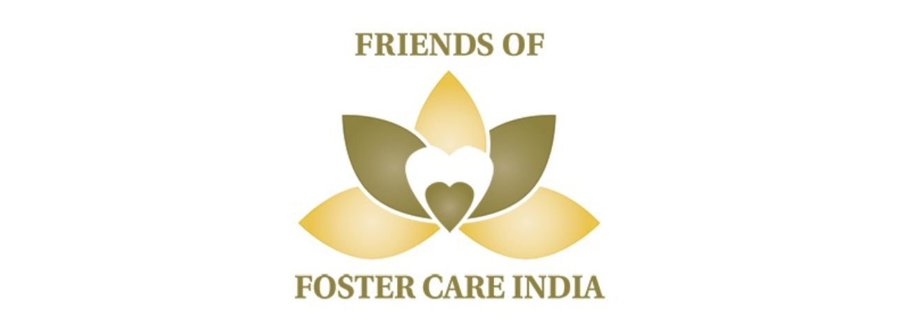 Friends of Foster care India