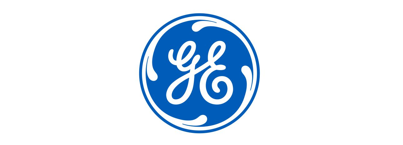 GE T and D India Ltd