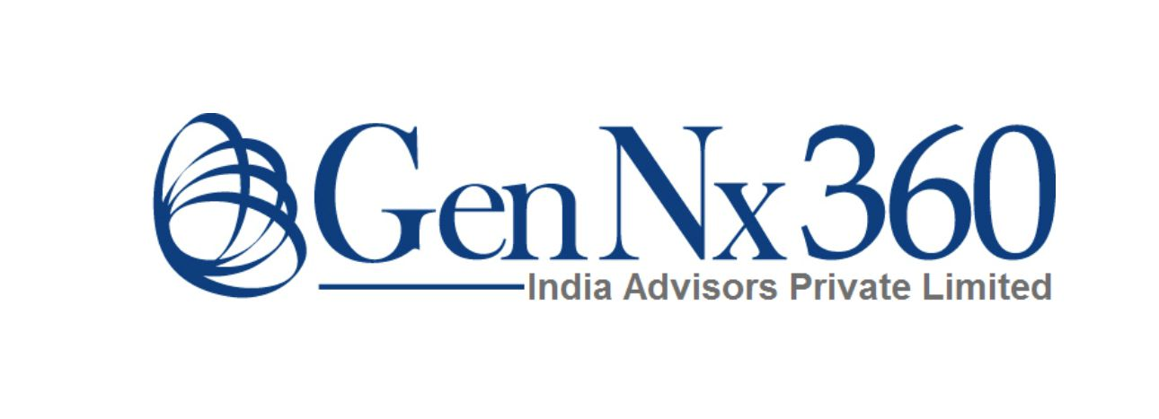 Gennx 360 India Advisors Pvt. Ltd