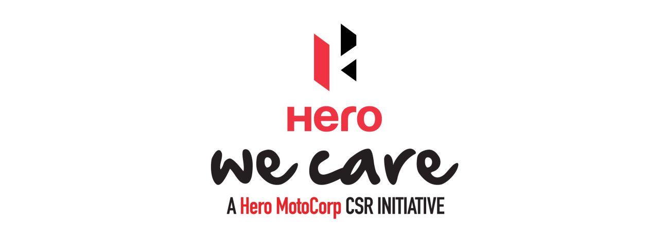 Hero MotoCorp Ltd.