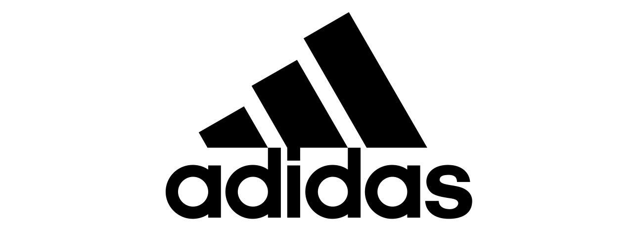 Adidas (I) Marketing Pvt. Ltd