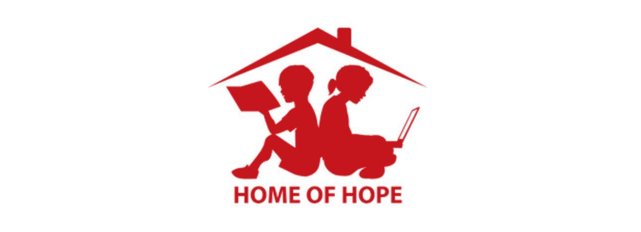 Home Of Hope INC.