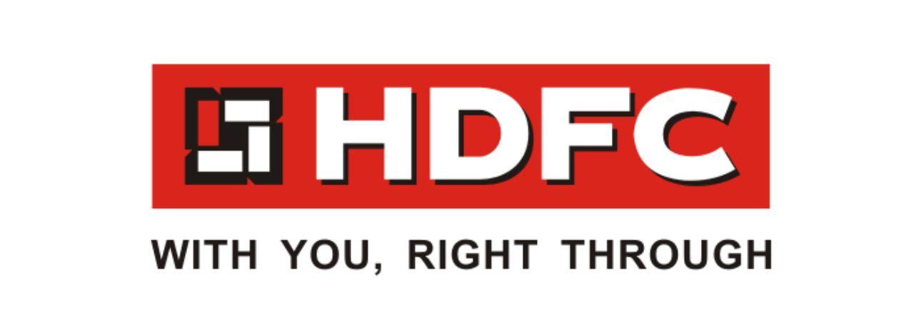 Housing Development Finance Private Limited