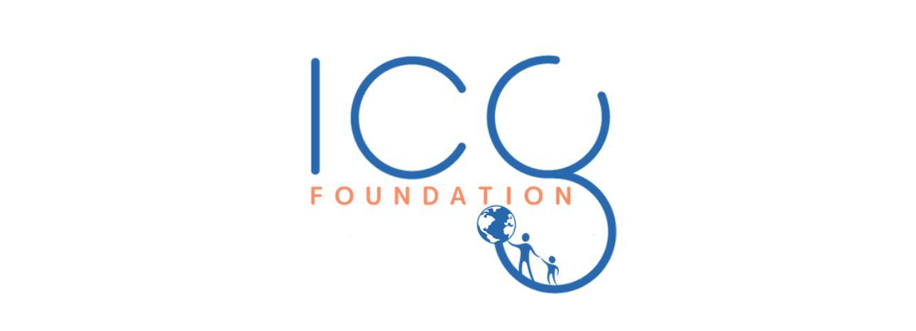 ICG Medical