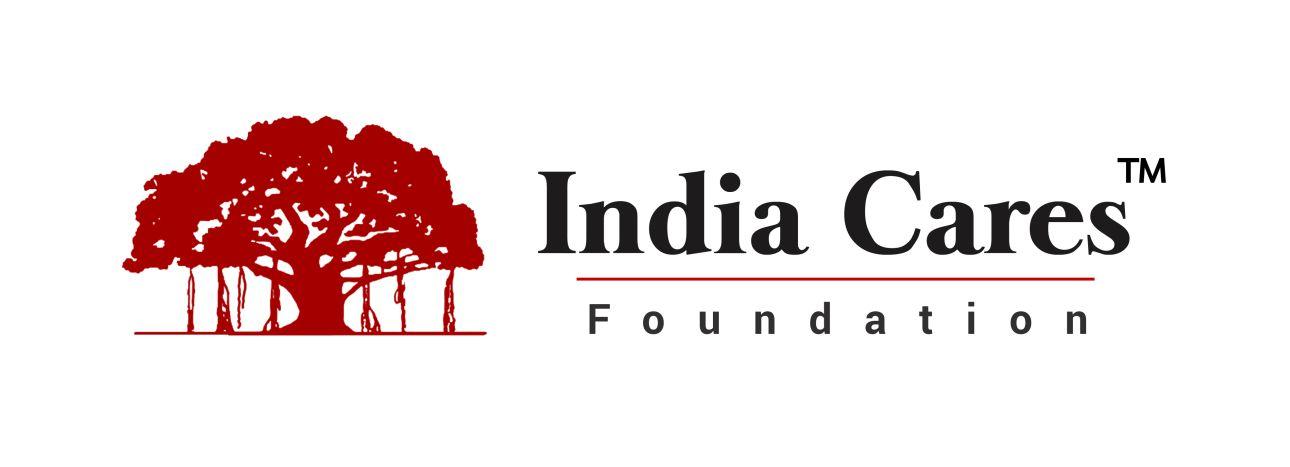 India Cares Foundation
