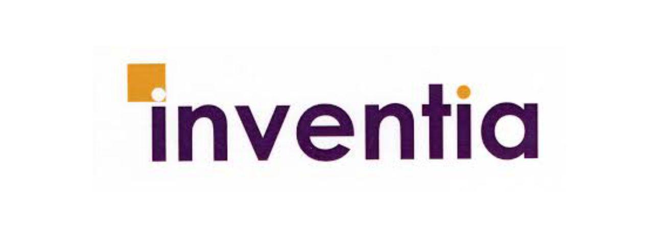 Inventia Healthcare Ltd.