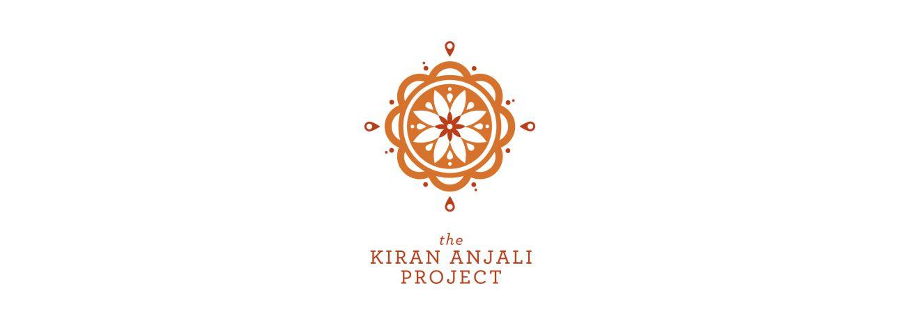 Kiran Anjali Project
