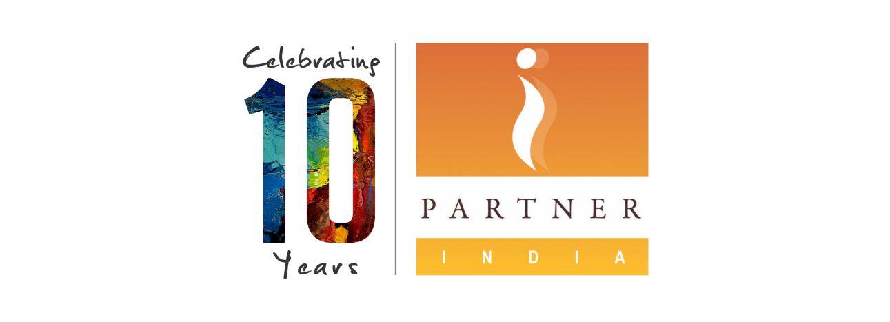 Ipartner India
