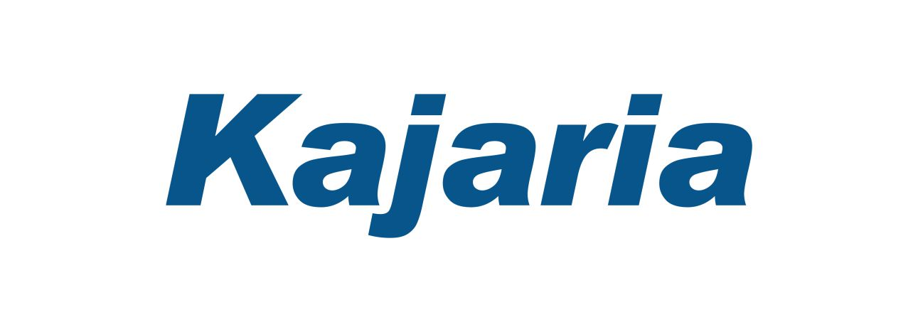 Kajaria Ceramics Ltd.