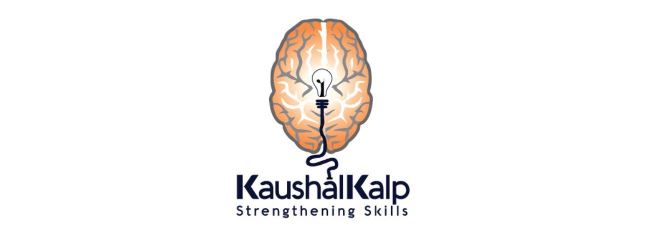 Kaushal Kalp