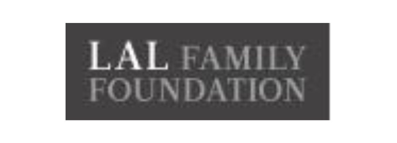 Lal Family Foundation
