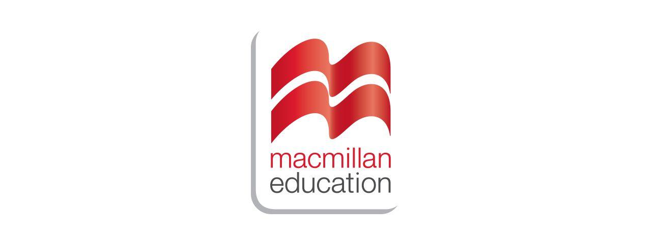 Macmillan Publishers India Pvt. Ltd.