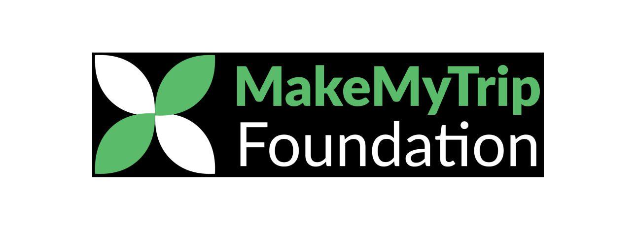 MakeMyTrip Foundation