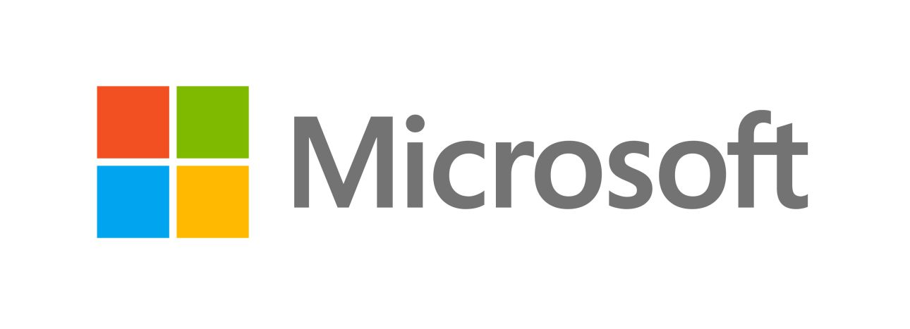 Microsoft Upgrade the World