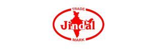 B.C Jindal Foundation