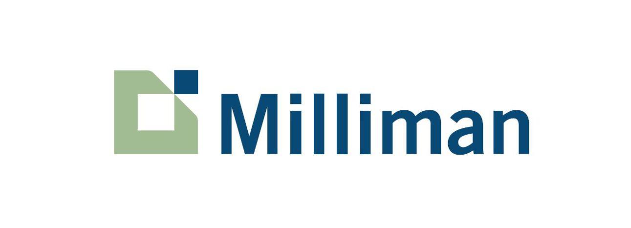 Milliman India Pvt. Ltd.