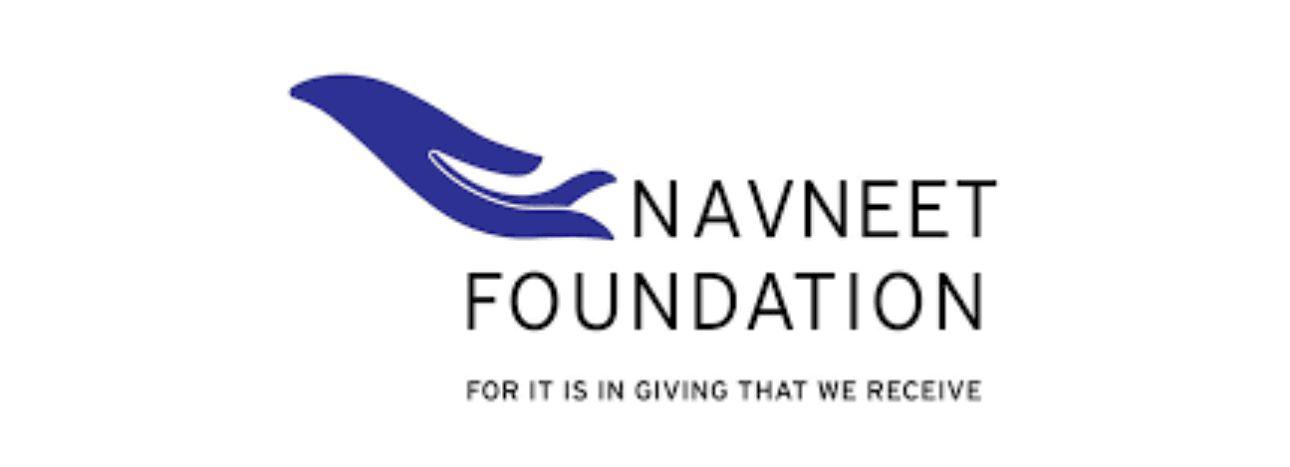 Navneet Foundation