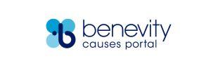 Benevity Cause