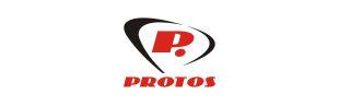 F.C. Sondhi & Co.(India) Pvt. Ltd.