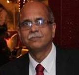 Mr. Deepak Sharma