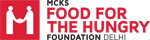MCKS Food for the Hungry Foundation