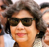 Ms. Madhu Gupta