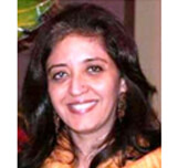 Meera Sawhny