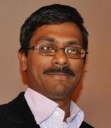 Prabhu Gopalan