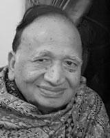 Late Shri Ratanlal Ji