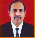 Mr. Rishi Bagla