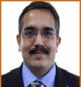 Mr Sriram Narayanan