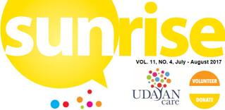 Sunrise-Article-11-04