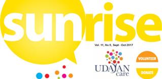 Sunrise-Article-11-05